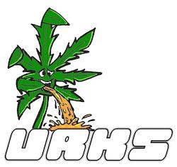 uRKs Podcast – E05 – We ed 2050 – Intro